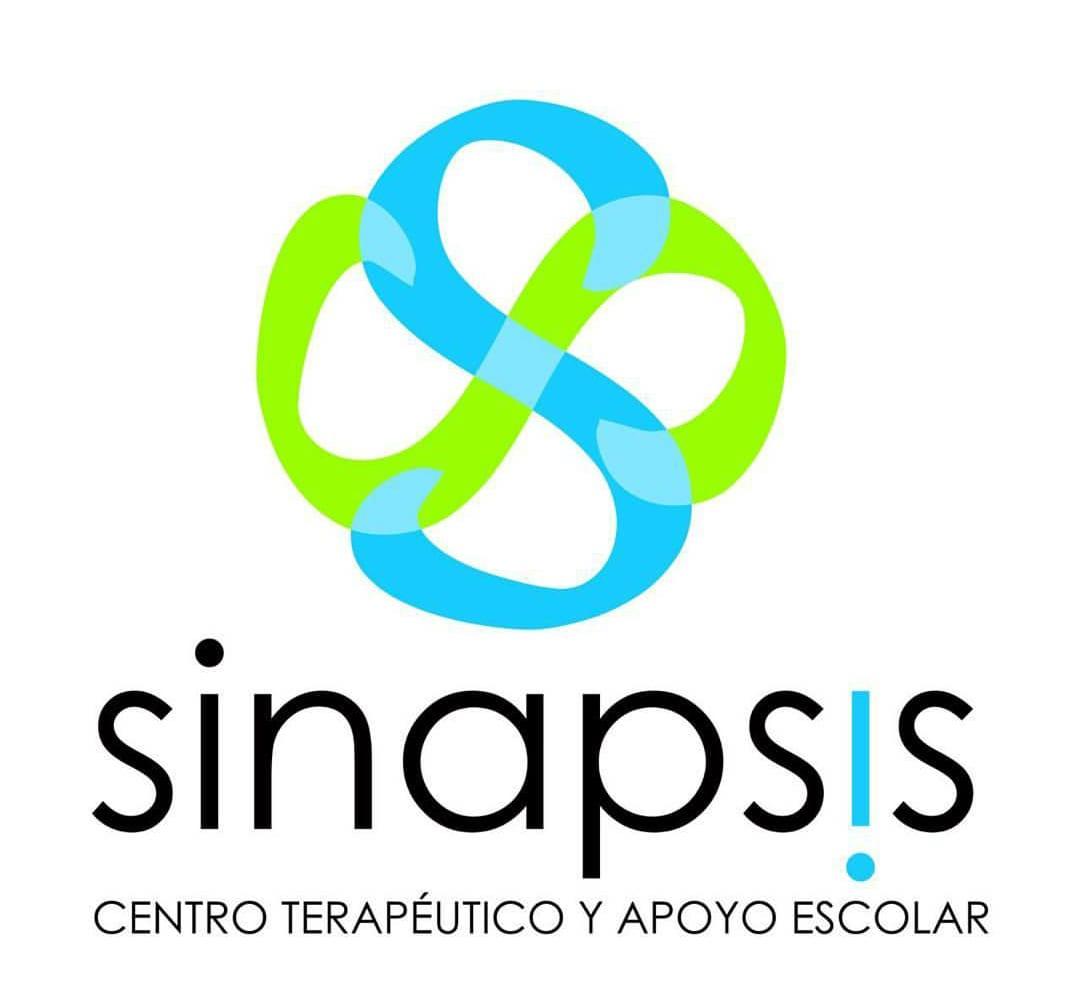Alianza con Sinopsis